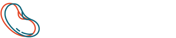 black bean capital logo
