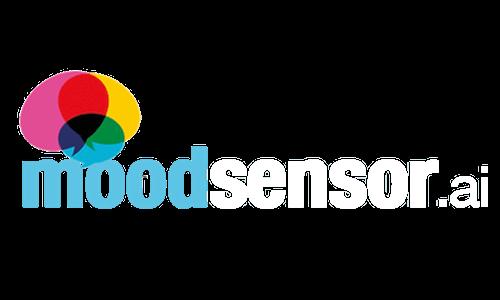 moodsensor logo